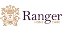 Ranger Home Care Ltd