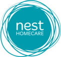 Nest Homecare