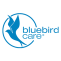 Bluebird Care Northampton