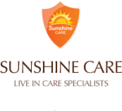Sunshine Care Ltd