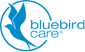 Bluebird Care Market Harborough & Oadby
