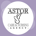Astor Care & Nursing