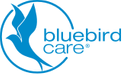 Bluebird Care (South Lanarkshire)