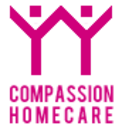 Compassion HomeCare Limited