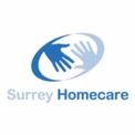 Surrey Homecare