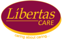 Libertas Care Ltd.