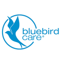 Bluebird Care (Bath & NE Somerset)
