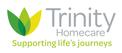 Trinity Home Care