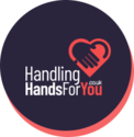 Handling Hands For You