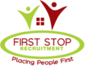 First Stop Recruitment Services Limited