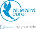 Bluebird Care Stratford & Warwick