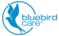 Bluebird Care (Teignbridge)