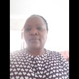 Live in care Profile - 30089