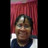 Live in care Profile - 32308
