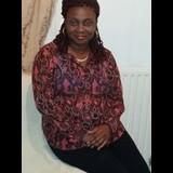 Live in care Profile - 8787