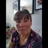 Live in care Profile - 35164