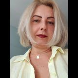 Live in care Profile - 32978