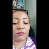 Live in care Profile - 32915