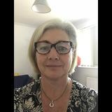 Live in care Profile - 30295