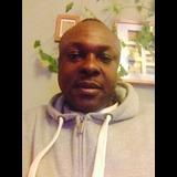 Live in care Profile - 32912