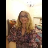 Live in care Profile - 30189
