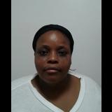 Live in care Profile - 30354