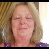 Live in care Profile - 33054