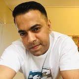 Live in care Profile - 31762