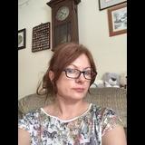 Live in care Profile - 24484